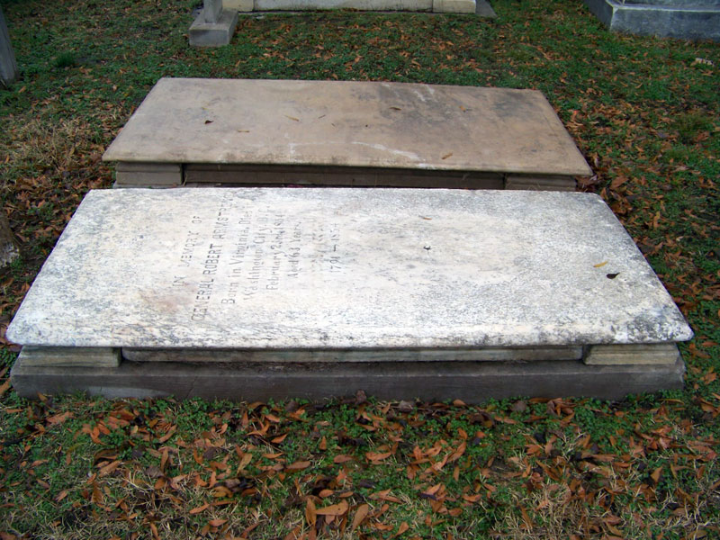 Tombstone of Neil Armstrong - Pics about space